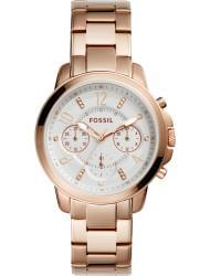 Wrist watch Fossil ES4035, cost: 189 €