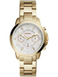 Наручные часы Fossil ES4037, стоимость: 9010 руб.