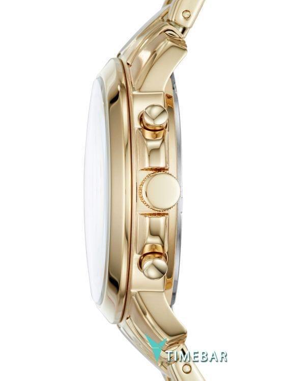 Наручные часы Fossil ES4037, стоимость: 7510 руб.. Фото №2.