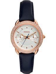 Наручные часы Fossil ES4052, стоимость: 7110 руб.
