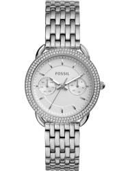 Наручные часы Fossil ES4054, стоимость: 9960 руб.