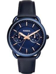 Наручные часы Fossil ES4092, стоимость: 9400 руб.