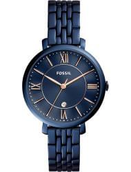 Wrist watch Fossil ES4094, cost: 159 €