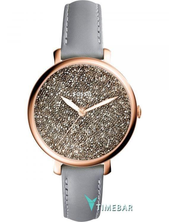Наручные часы Fossil ES4096, стоимость: 5920 руб.