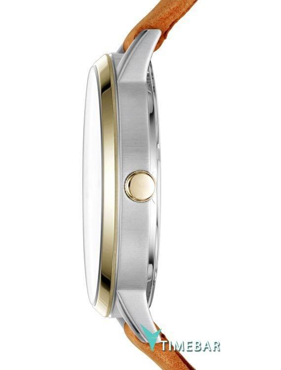 Наручные часы Fossil ES4161, стоимость: 8060 руб.. Фото №2.