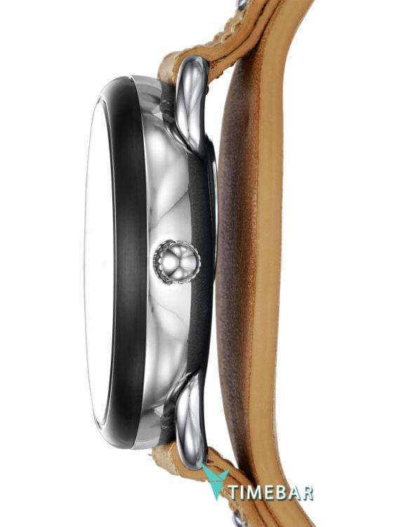 Наручные часы Fossil ES4175, стоимость: 8060 руб.. Фото №2.