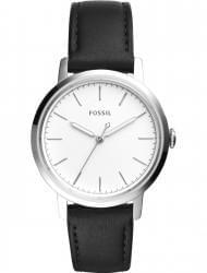 Наручные часы Fossil ES4186, стоимость: 7950 руб.