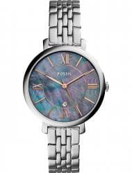 Wrist watch Fossil ES4205, cost: 139 €