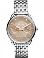Наручные часы Fossil ES4225, стоимость: 7390 руб.