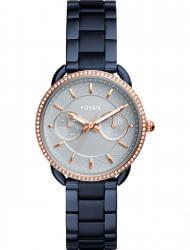 Наручные часы Fossil ES4259, стоимость: 9700 руб.