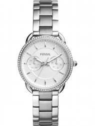 Наручные часы Fossil ES4262, стоимость: 8000 руб.