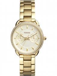 Наручные часы Fossil ES4263, стоимость: 9490 руб.