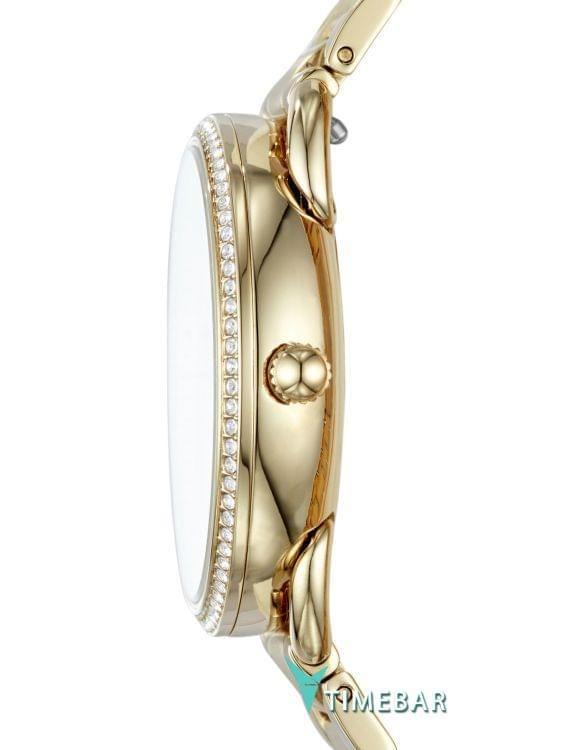 Наручные часы Fossil ES4263, стоимость: 7910 руб.. Фото №2.