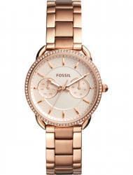 Наручные часы Fossil ES4264, стоимость: 6730 руб.