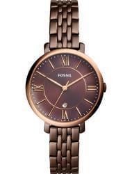 Наручные часы Fossil ES4275, стоимость: 11080 руб.