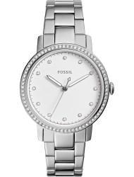 Наручные часы Fossil ES4287, стоимость: 5520 руб.