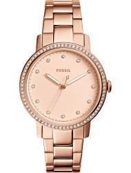 Наручные часы Fossil ES4288, стоимость: 10610 руб.