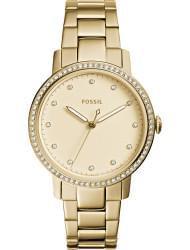 Наручные часы Fossil ES4289, стоимость: 8070 руб.