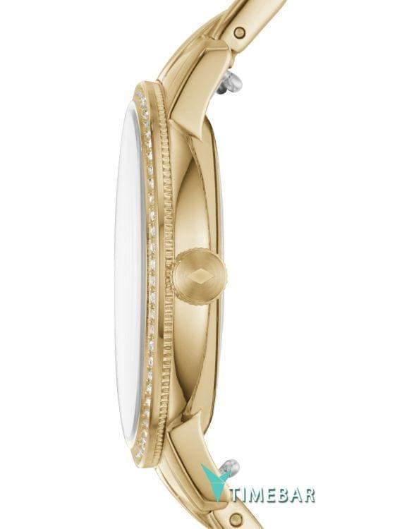 Наручные часы Fossil ES4289, стоимость: 9410 руб.. Фото №2.