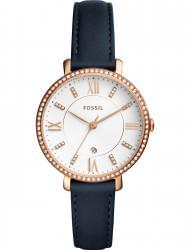 Wrist watch Fossil ES4291, cost: 159 €