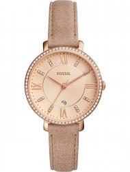 Wrist watch Fossil ES4292, cost: 149 €