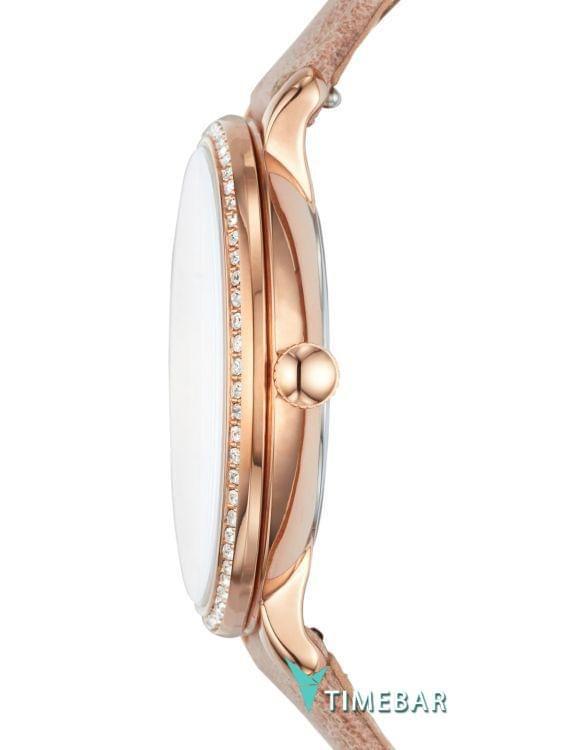 Наручные часы Fossil ES4292, стоимость: 7670 руб.. Фото №2.