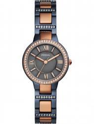 Наручные часы Fossil ES4298, стоимость: 9910 руб.