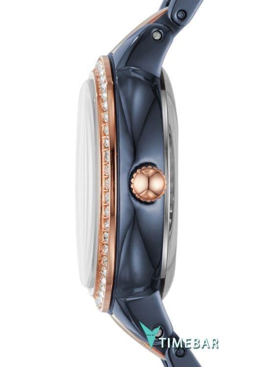 Наручные часы Fossil ES4298, стоимость: 9910 руб.. Фото №2.