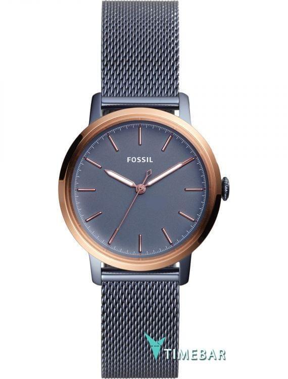 Наручные часы Fossil ES4312, стоимость: 8070 руб.