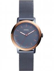 Наручные часы Fossil ES4312, стоимость: 6730 руб.