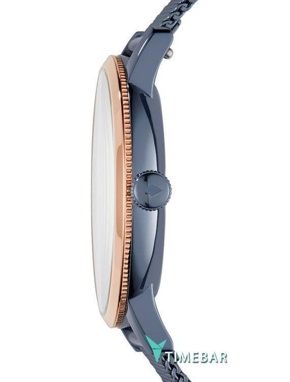 Наручные часы Fossil ES4312, стоимость: 8070 руб.. Фото №2.