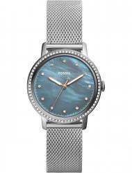 Наручные часы Fossil ES4313, стоимость: 6270 руб.
