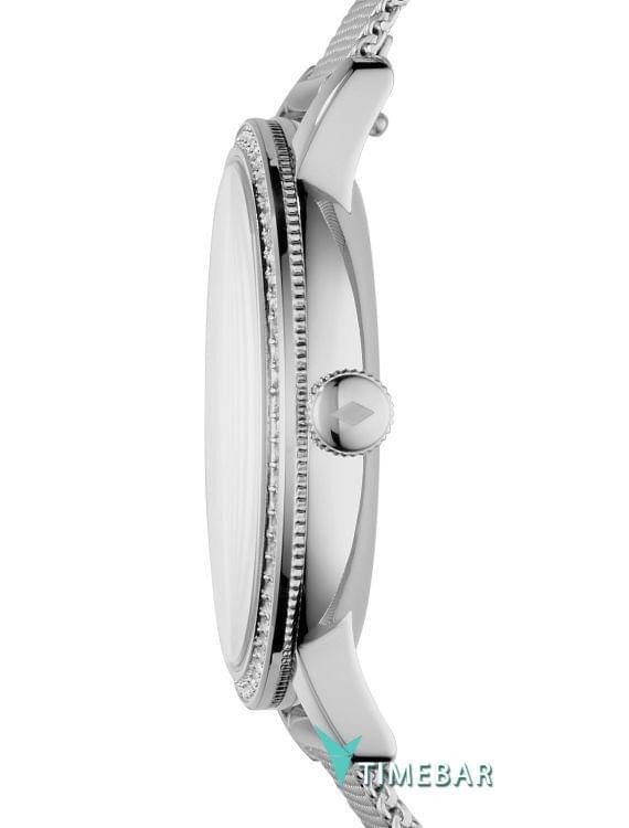 Наручные часы Fossil ES4313, стоимость: 6270 руб.. Фото №2.