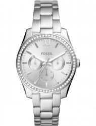Наручные часы Fossil ES4314, стоимость: 8300 руб.