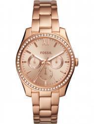 Наручные часы Fossil ES4315, стоимость: 8270 руб.