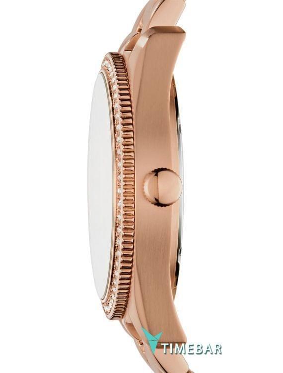 Наручные часы Fossil ES4315, стоимость: 7520 руб.. Фото №2.