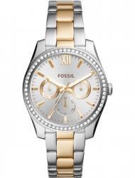 Наручные часы Fossil ES4316, стоимость: 9430 руб.
