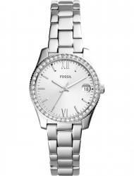 Наручные часы Fossil ES4317, стоимость: 6570 руб.