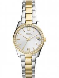 Наручные часы Fossil ES4319, стоимость: 7430 руб.