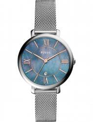 Wrist watch Fossil ES4322, cost: 159 €