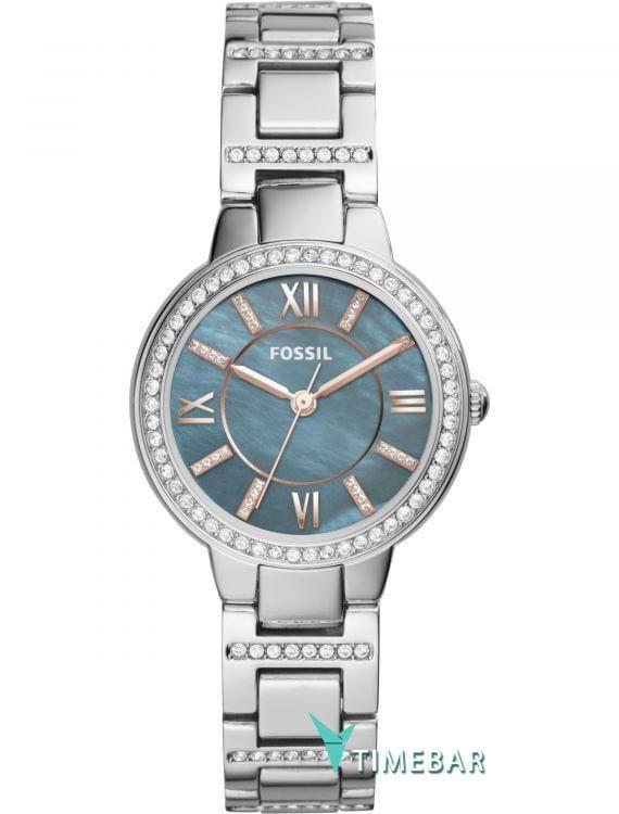Наручные часы Fossil ES4327, стоимость: 7740 руб.