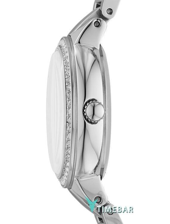 Наручные часы Fossil ES4327, стоимость: 7740 руб.. Фото №2.