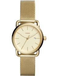 Wrist watch Fossil ES4332, cost: 159 €