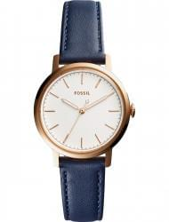 Наручные часы Fossil ES4338, стоимость: 5520 руб.