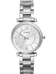 Wrist watch Fossil ES4341, cost: 139 €
