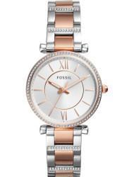 Наручные часы Fossil ES4342, стоимость: 7330 руб.
