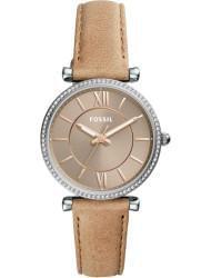 Наручные часы Fossil ES4343, стоимость: 4420 руб.