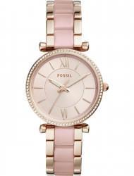Наручные часы Fossil ES4346, стоимость: 11640 руб.