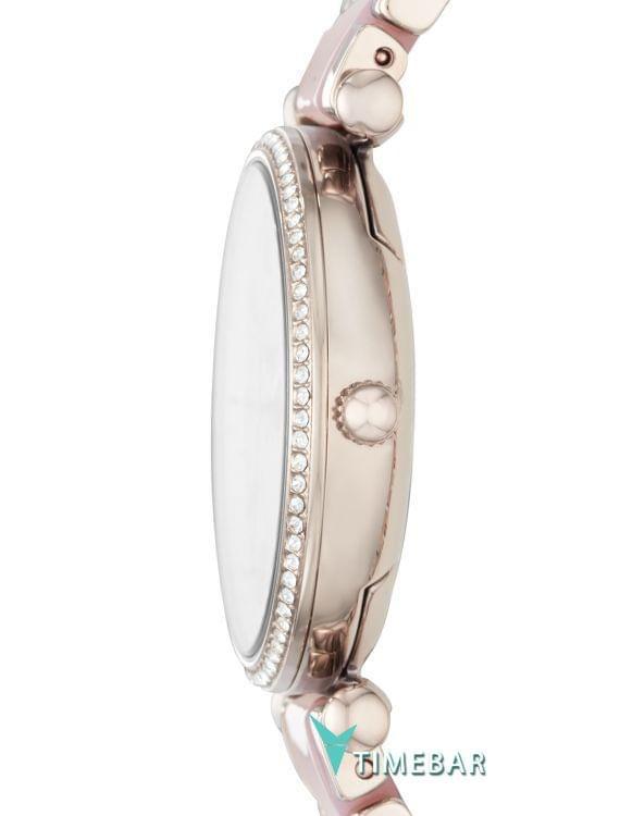 Наручные часы Fossil ES4346, стоимость: 11640 руб.. Фото №2.