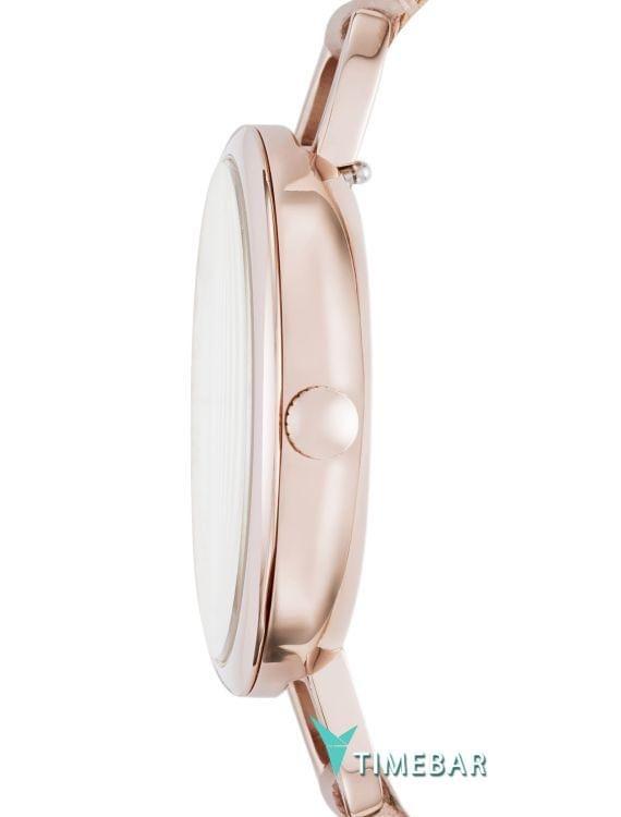 Наручные часы Fossil ES4356, стоимость: 6720 руб.. Фото №2.